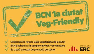 barcelona-veg-friendly-pass